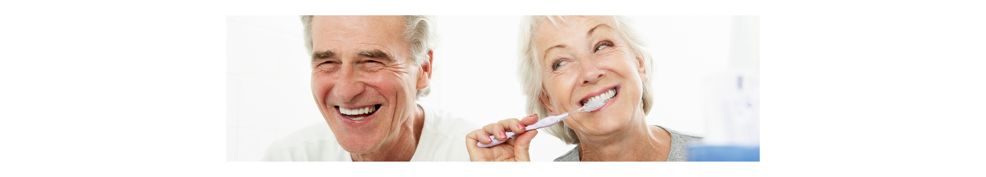 Senior Dental Concerns